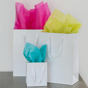 03_paper_shop_tissue_paper