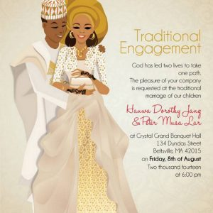 African-Wedding-Themed-Invitations-4