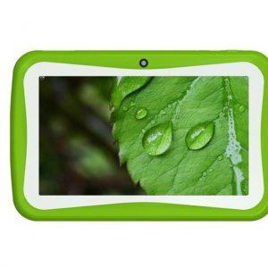 Clever Kids Quadcore Tablets (2)