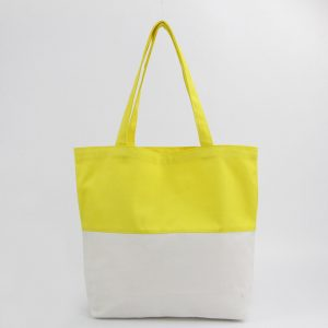 Ladies Neoprene Tote Bags