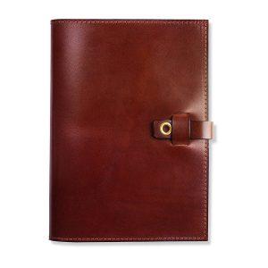 Original Leather Notebook