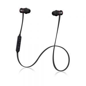 Sportmens Wireless Bluetooth Earphones