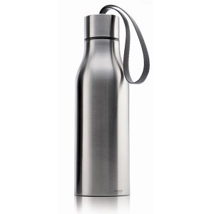 Stainless Steel Thermos Water flask