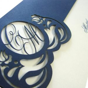 lasercut-monogram-invite