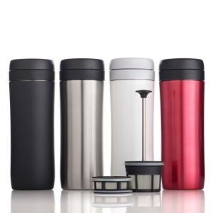 French-Press-Vacuum-Insulated-Traveller