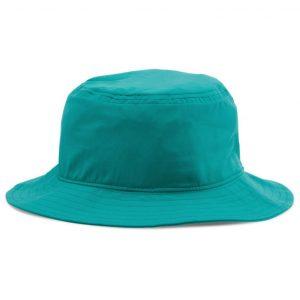 Kiddies Funky Colours Bucket Hats