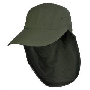 Legionnaires Sun Hat