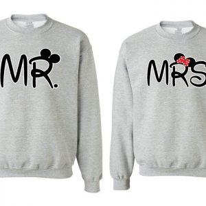 Regular Sweatshirts - Available in Multi-colours (SIzes S-3XL) 2